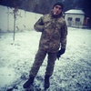 Влад, 22, г.Чугуев