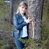 Татьяна, 38, г.Кольчугино