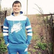 Никита, 26, г.Нытва
