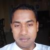 Rabin Rasaili, 30, Manama