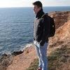 Денис Viktorovich, 28, г.Губкинский (Ямало-Ненецкий АО)