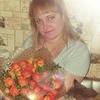 Марина, 32, г.Юрьев-Польский