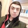 Олег Безхлібяк, 26, г.Szczecin Zelechowa