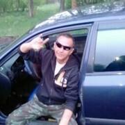 Вадим 52 Ярославль