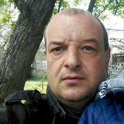 дима, 41, г.Бендеры