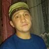 Руслан, 40, г.Кизел