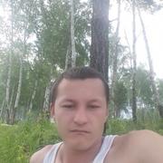 Азизбек, 30, г.Тобольск