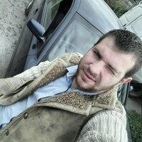 Тоха, 31 год, Дева, Старый Оскол