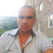 Александр Гудин 35 Муром
