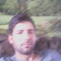 Рустам, 31 год, Овен, Чита