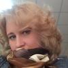 Anna, 45, г.Славянск