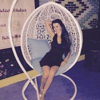 Наталия, 29 лет, Лев, Симферополь