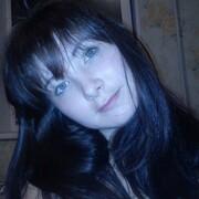 Людмил, 29, г.Ноглики