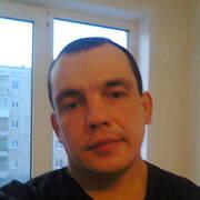 Николай 37 Екатеринбург
