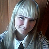 Елена, 27, г.Медвежьегорск
