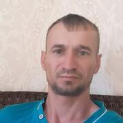 Виктор, 38, г.Кореновск