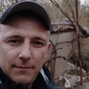 Дмитрий, 35, г.Новый Оскол