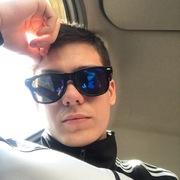 Гена, 21, г.Буденновск