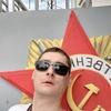 Сергей, 75, г.Новороссийск