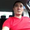 Сергей, 44, г.Апрелевка