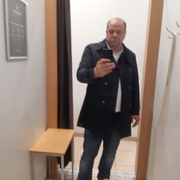 👌ВЯЧЕСЛАВ 👌, 45 лет, Весы