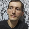 Сергей, 40, г.Анжеро-Судженск