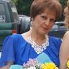 Нина, 54, г.Козельск