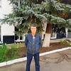 Евгений, 59, г.Майкоп