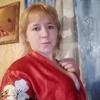 Любовь, 26, г.Саратов