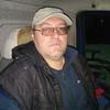 кирил, 43, г.Зеленогорск (Красноярский край)