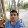 Али, 29, г.Тула