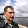 Артём, 31, г.Иваново