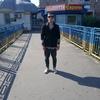 Тарас Тиванюк, 23, г.Славута