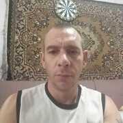 Игорь 36 Тамбов