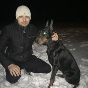 Виталий, 27, г.Салават
