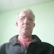 Вячеслав, 53, г.Жуковка