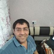 Dima, 32, г.Палласовка (Волгоградская обл.)