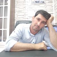 Nollap, 40 лет, Телец, Кайсери
