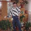 Михаил, 34, г.Кавалерово
