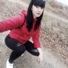 Katya, 29, Belaya Kalitva