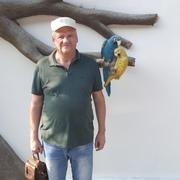 Можейко Анатолий Леон 60 Белгород