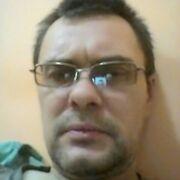 Олег, 42, г.Ленинск-Кузнецкий