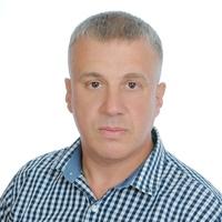 Хамза, 49 лет, Лев, Красноярск