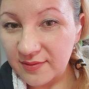 Валентина, 33, г.Тула