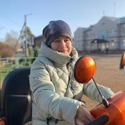 ВАЛЮША, 55, г.Сокол