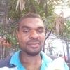 Josemar, 34, São Paulo