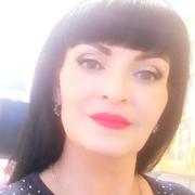 Наталья, 48, г.Балаково