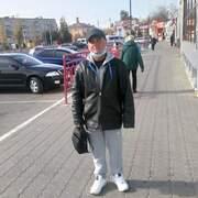 Алексей 46 Камышин