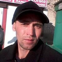 Серж, 51 год, Козерог, Выборг