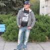 Алексей, 40, г.Кременчуг